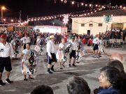 Desfile das Marchas Populares sublinhou diversidade e multiculturalidade locais