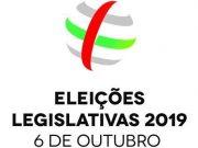 Eleições de 6 de outubro