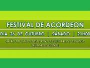 Festival de Acordéon
