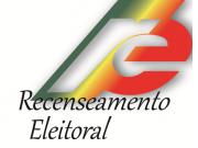 Mesas de voto da Quinta do Conde – Informação