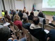 """Formação para dirigentes associativos visa """"Sustentabilidade Associativa"""""""