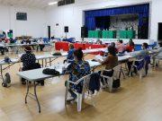 Assembleia de Freguesia aprovou contas do exercício financeiro da Junta de 2019