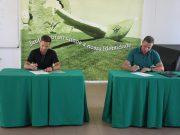 Junta apoia o Grupo Folclórico e Humanitário