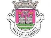 Câmara Municipal de Sesimbra alargou horário de funcionamento dos estabelecimentos
