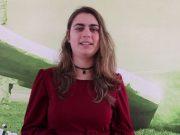 Liliana Martins e o Dia Internacional da Mulher