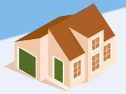 Estratégia Local de Habitação